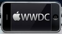 Podríamos tener el iPhone 3G el 9 de junio