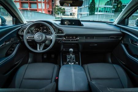 Mazda Cx 30 2020 37
