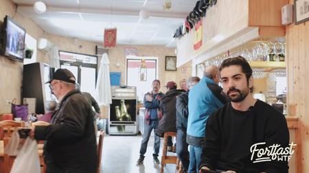 """""""La mejor etapa de España es el jamón"""": FortFast avanza un paso más en sus contenidos gracias a Patreon"""