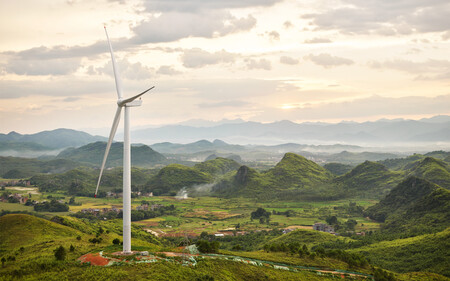 Apple Announces New Climate Efforts With Over 110 Suppliers Transitioning To Renewable Energy Airfield Zhaoyunzhai 033121 Big Jpg Large 2x