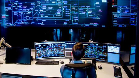 Telefónica instalará en España 450.000 contadores inteligentes de agua con tecnología NB-IoT