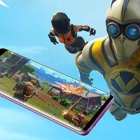 Fortnite llegó a Android: todo lo que necesitas saber para comenzar a jugar
