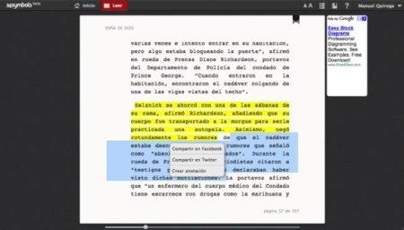 anotaciones_social_v2.jpg