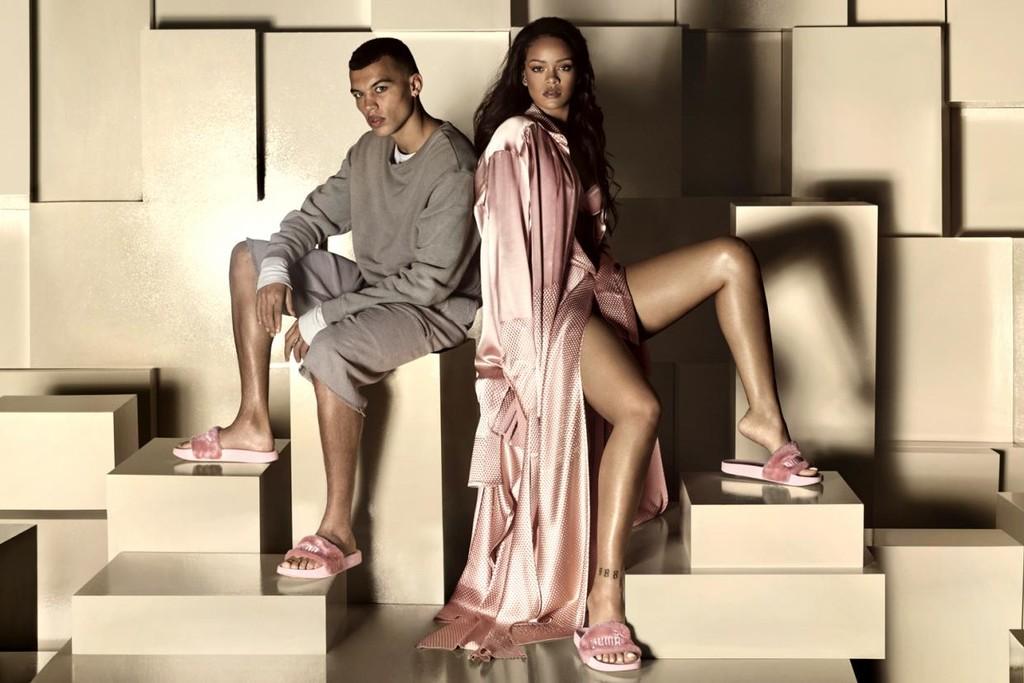 6 zapatillas y 1 par de chanclas de marca en oferta hoy: Superga, Adidas o Converse