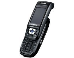 Los móviles, ahora toca ampliar la memoria