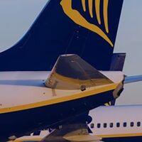 Por qué Ryanair ha decidido no aceptar las tarjetas de embarque de Kiwi y cómo puedes hacer para no perder tu billete
