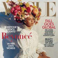 Ya están aquí, las ediciones más importantes del año: el September Issue llega a los quioscos