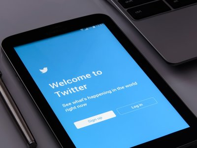 Twitter dejará de contar las menciones de usuario dentro del límite de 140 caracteres