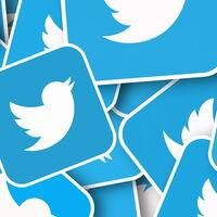 Twitter no piensa 'sortear' las reglas de las tiendas de Apple y Google para evitar pagar una tasa del 30% por los 'Super Follow'
