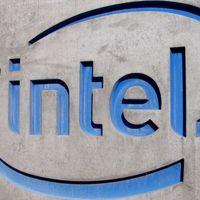 Sigue la batalla entre la UE e Intel: el TJUE manda reexaminar la multa de 1.000 millones de euros