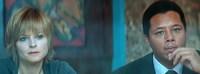 Taquilla USA: Jodie Foster es la justicia