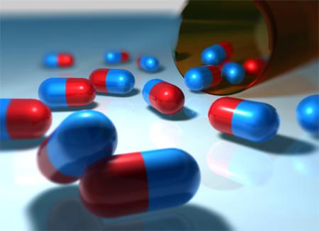 Termogénicos, aceleradores del metabolismo con los que debemos ser prudentes