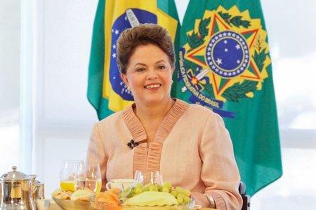 Brasil quiere que sus ISPs cumplan con la velocidad contratada y repartirá equipos entre los usuarios para medirla