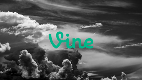 Auge y caída de Vine: de cómo una idea original no supo enfrentarse a la competencia