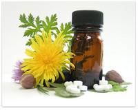 Las 5 medicinas alternativas más... alternativas