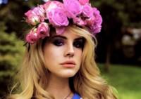 Lana Del Rey, princesa en 'Ultraviolence'