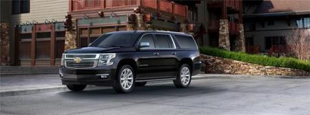 Auto Safe blindará camionetas GM con modelo AS 3AP