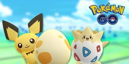 Pokémon GO: todos los Pokémon de la segunda generación confirmados y cómo conseguirlos