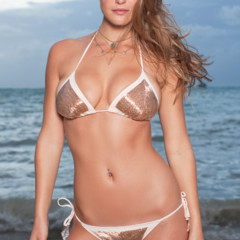 Foto 7 de 25 de la galería sports-illustrated-swimsuit-issue-2009 en Poprosa