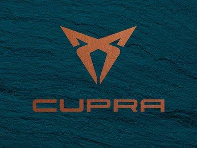¿Eres tú, CUPRA Ibiza? Filtrado el primer modelo de CUPRA como marca independiente