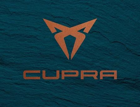 ¿Eres tú, CUPRA Ibiza? Filtradas las primeras imágenes del prototipo