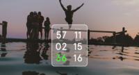 Una aplicación para el Apple Watch que mostrará una cuenta atrás hacia... el día de tu muerte