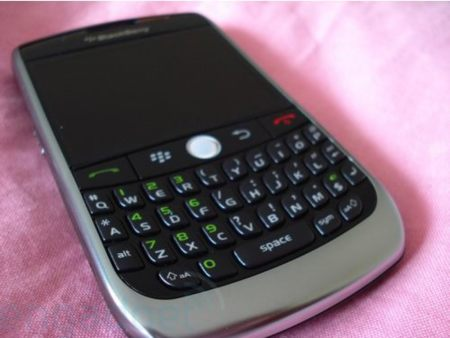 blackberry-javelin-itw-2-010.jpg
