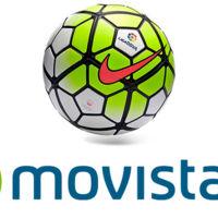 Movistar va a por todas: 9,90 euros al mes por fútbol, series, pelis, deporte... hasta 2016