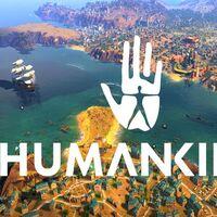 Humankind estará disponible desde el primer día en Xbox Game Pass para PC: tocará dirigir nuestra civilización con estrategia