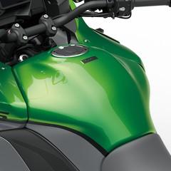Foto 19 de 63 de la galería kawasaki-versys-1000-2019 en Motorpasion Moto