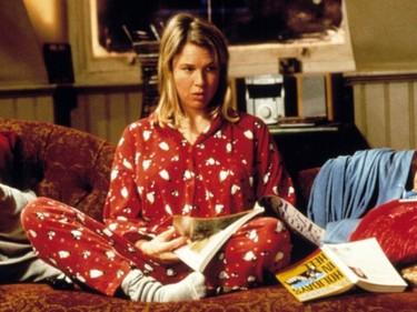 Siete libros para celebrar la soltería (diga lo que diga San Valentín)