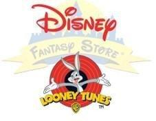 Fantasy Store llega a España