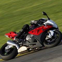 Foto 135 de 145 de la galería bmw-s1000rr-version-2012-siguendo-la-linea-marcada en Motorpasion Moto