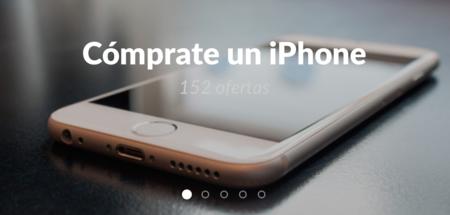 Selltag Iphone