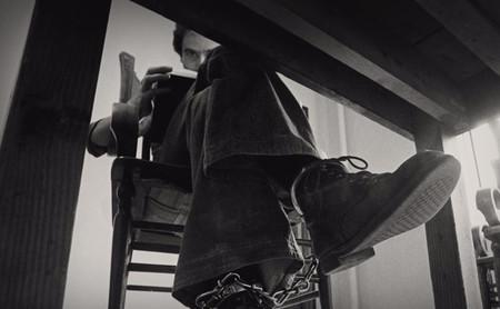 'Conversaciones con asesinos: Las cintas de Ted Bundy': una escalofriante inmersión en el magnetismo del mal