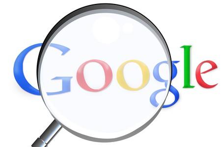 Chrome recapacita: en Chrome 70 los usuarios podrán detener el inicio de sesión forzada
