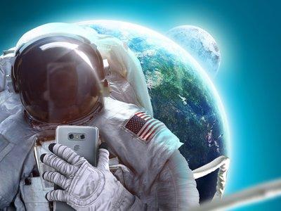 """Los """"selfies"""" ya tiene su propio museo en Los Ángeles"""