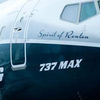 Boeing tendrá que cambiar el sistema eléctrico de todos los 737 MAX: casi 800 aviones y kilómetros de cableado en cada uno