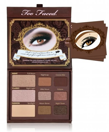 natural-at-night-sexy-sultry-neutral-eye-shadow-collection.jpg