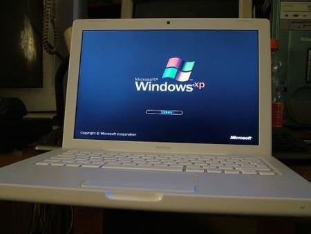 Windows XP, el sistema operativo inmortal