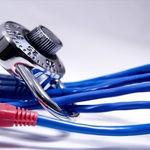 La neutralidad de la red está en riesgo, ¿qué significa y en qué podría afectarnos en México?