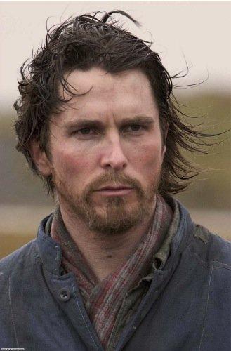 ¡Que me colapso! ¡Christian Bale no volverá a ser Batman!