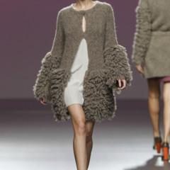 Foto 11 de 12 de la galería sita-murt-otono-invierno-2011-2012 en Trendencias