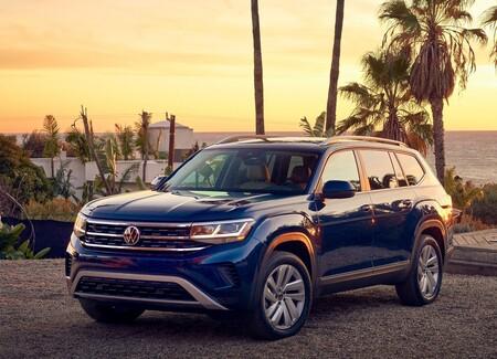 Volkswagen Atlas 2021 1600 01