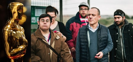 España vuelve a quedarse fuera de los Óscar: 'Campeones' no está entre las mejores películas de habla no inglesa