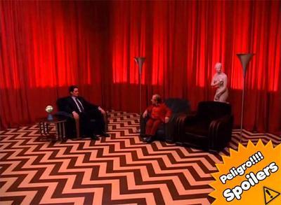 Los cinco personajes por los que nunca pudimos olvidar 'Twin Peaks'