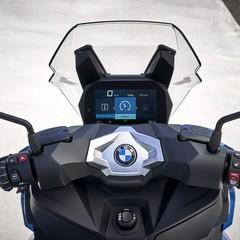 Foto 1 de 37 de la galería bmw-c-400-x-2018 en Motorpasion Moto