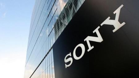 Sony habla de sus planes para el 2014