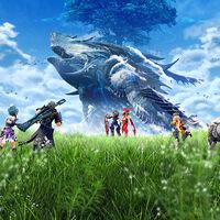 Xenoblade Chronicles 3 se encuentra en su fase final de desarrollo y su lanzamiento está muy próximo, según Fanbyte
