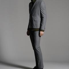 Foto 1 de 10 de la galería h-m-empieza-con-su-propuesta-para-el-otono-invierno-2013-2014 en Trendencias Hombre